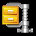 Winzip V5.0.3188 Mac版