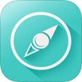 临床指南 V6.8.13 苹果版