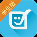交互英语 V4.0.7 安卓版