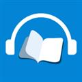 畅读听书 V1.0.8 iPhone版