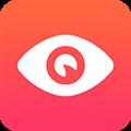 火眼作业 V1.3.3 安卓版