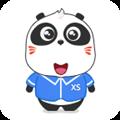 邢帅教育 V3.7.0 安卓版