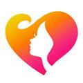 发型设计 V1.0.0 苹果版