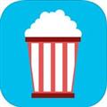 电影票预定 V1.0.0 苹果版