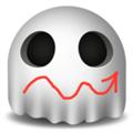 幽灵股票 V0.1.1 Mac版