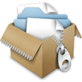 BetterZip for Mac V3.1.2 共享版