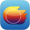 金太阳网上交易 V1.2 Mac版