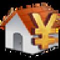 房租收据打印专家 V3.5.3 官方版