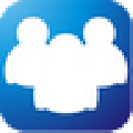智络会员管理系统豪华版 V11.10.31.1 官方版