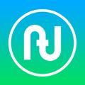 凹凸租车 V4.4.0 苹果版