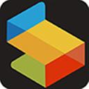 极讯股票期货交易软件 V1.1.1 官方版