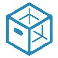 蛛网 V1.0.1 安卓版