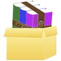 Rar解压利器Mac版 V1.5 官方版