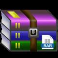 Rar解压王 for Mac V1.1 官方版