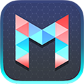 Malody(音乐节奏游戏) V3.4.5 Mac版