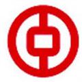 中银国际证券 V1.0 Mac版