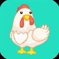 养鸡助手 V1.5.0 安卓版
