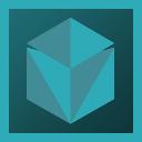 imoonbox(多屏幕显示软件) V1.0.0.3 官方版