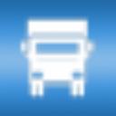 睿网物联专业车辆管理系统 V2.02.01 官方版