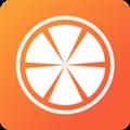 IT桔子 V4.3.0 安卓版