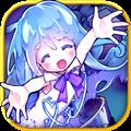 梅露可物语 V3.6.0 安卓版