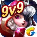 天魔幻想 V1.5.3 iPhone版