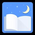 静读天下 V4.0.3 安卓版