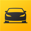 美加租车 V1.0.0 苹果版