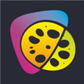 藕粉互动 V1.3.9 iPhone版