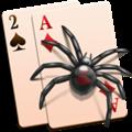 蜘蛛接龙 V3.2 Mac版