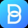 书链 V3.25.0 安卓版