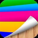 爱壁纸HD V3.9.3 安卓版