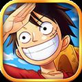 航海王强者之路 V1.3.1 iPhone版