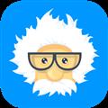 极课教师 V3.4.0 安卓版