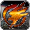 共和国之辉红警 V1.7.8 安卓版