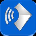 众途乐行 V2.3.8 安卓版