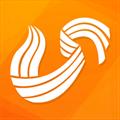 看山东 V1.1.8 安卓版