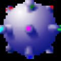 专业扫雷游戏 V2.5.160304 绿色免费版