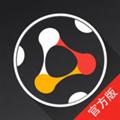 寻球 V2.7.0 苹果版