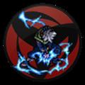 忍者之战破解版 V1.9 安卓版