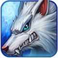 时空猎人 V5.1.262 安卓版