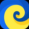 Weico V4.8.0 安卓版