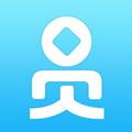 员工贷 V1.7.1 iPhone版
