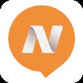 纳什空间 V2.0.4 安卓版