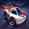 迷你赛车 V1.0.2 Mac版 [db:软件版本]共享软件