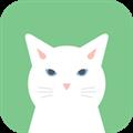 猫叫模拟器 V2.08 安卓版