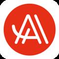 AA拼车 V4.2.2 安卓版