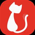 本地猫 V1.4.4 安卓版