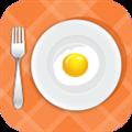 美食菜谱 V3.6.8 安卓版