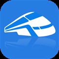 铁路伴侣 V4.0.4 安卓版